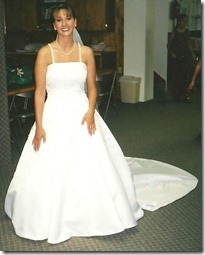 brooke wedding 001