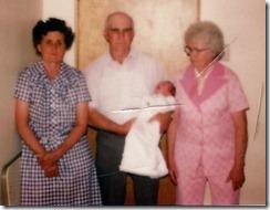 brookes baptism 001
