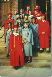 Graduation jared 001