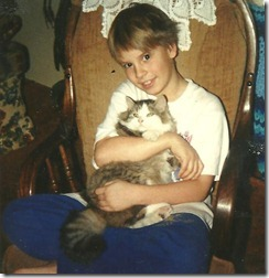 jared and cat 001