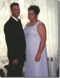 Jared and Teresa 001