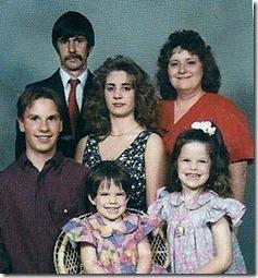 kovach family 001