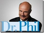 dr-phil-4