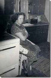 grandma 001